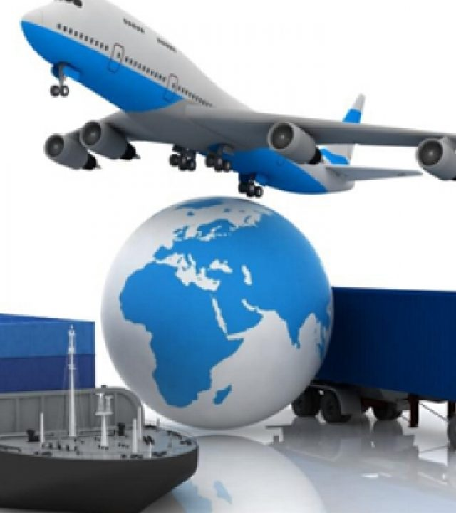 Learn-more-about-freight-forwarding-and-logistics-industry-800x400
